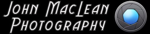 Stornoway Photographer Isle of Lewis John MacLean Hebrides
